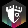 privary-logo-1024x1024